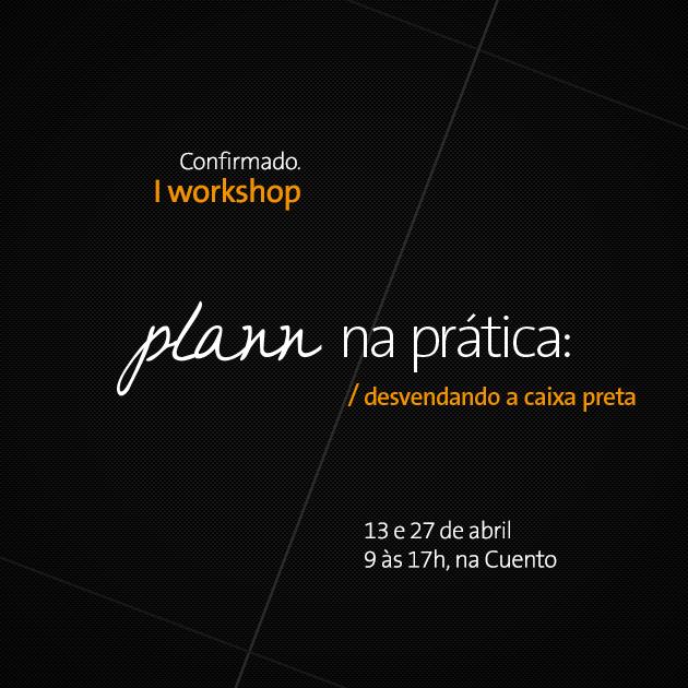 Plann-na-pratica_card