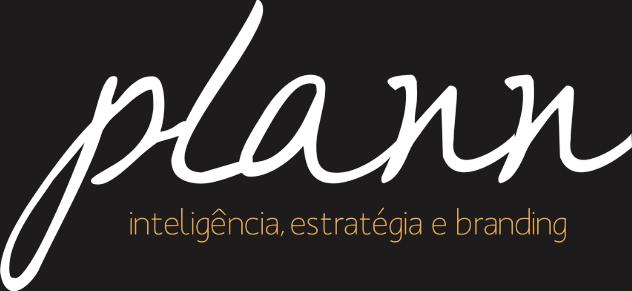 BLOG PLANN / inteligência, estratégia e branding